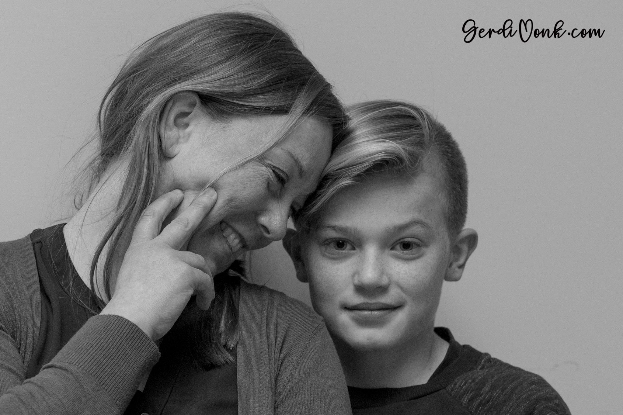2019-12-22 Ingrid Walgemoet FB 27 bw